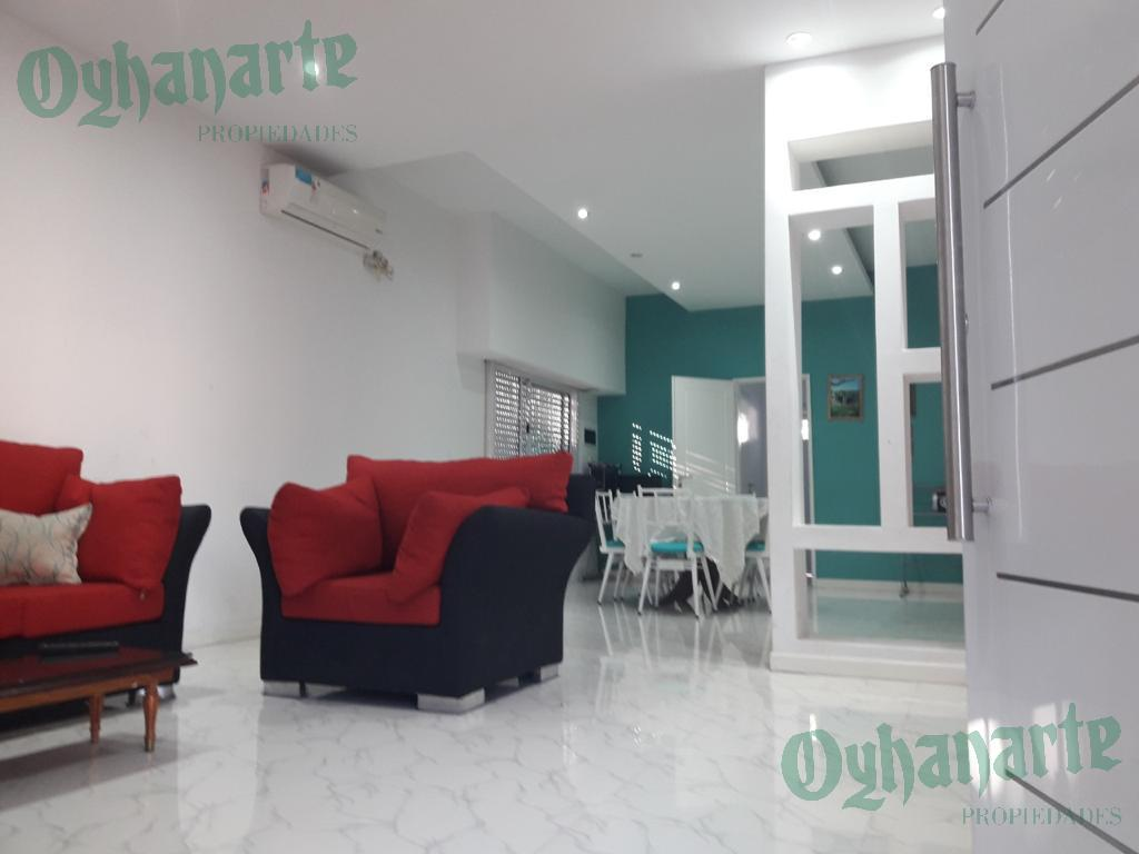 Foto Casa en Venta en  Ituzaingó,  Ituzaingó  Oribe  800 m2