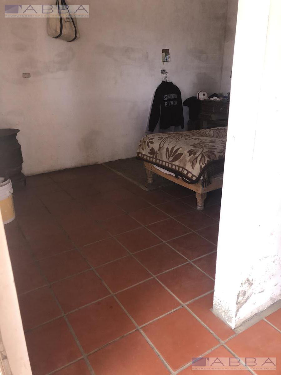 Foto Terreno en Venta en  Chihuahua ,  Chihuahua  LOTE DE 6,000 M2  CON DOS CASAS KM 24 SALIDA A JUAREZ