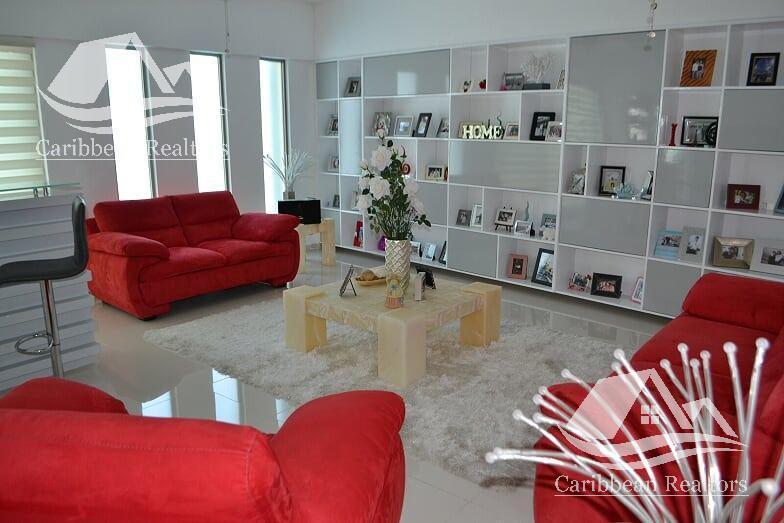 Foto Casa en Venta en  Alamos II,  Cancún  Casa en Venta en Cancun