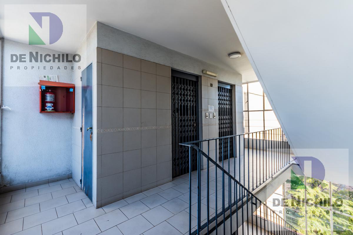 Foto Departamento en Venta en  Boca ,  Capital Federal  Braun Menendez al 200