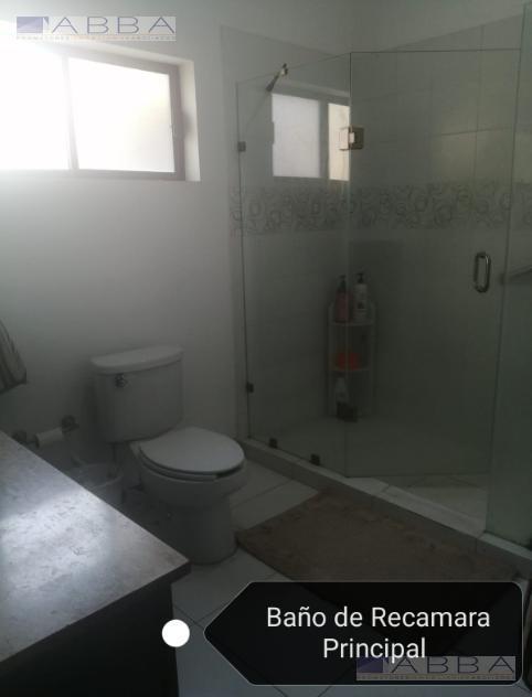 Foto Casa en Venta en  Quintas del Sol,  Chihuahua  CASA EN VENTA EN QUINTAS DEL SOL, 4 RECAMARAS.