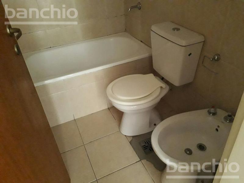 RIOJA al 3200, Rosario, Santa Fe. Alquiler de Departamentos - Banchio Propiedades. Inmobiliaria en Rosario