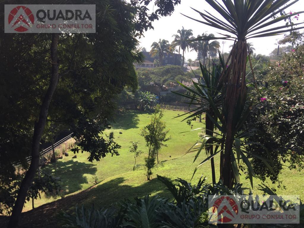 Foto Terreno en Venta en  La Trinidad Chica,  Córdoba  Terreno en Venta con Casa en el Campestre de Cordoba, Veracruz.