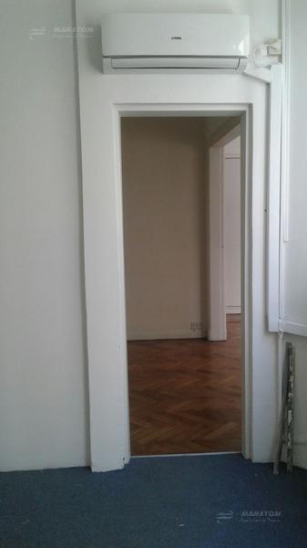 Foto Oficina en Alquiler en  Microcentro,  Centro  Paraguay al 500