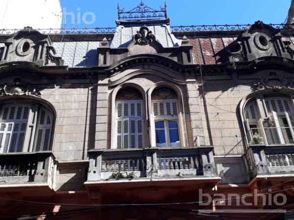 SARMIENTO al 1200, Rosario, Santa Fe. Alquiler de Casas - Banchio Propiedades. Inmobiliaria en Rosario