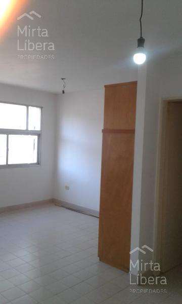 Foto Departamento en Alquiler en  La Plata ,  G.B.A. Zona Sur  69 nº al 600