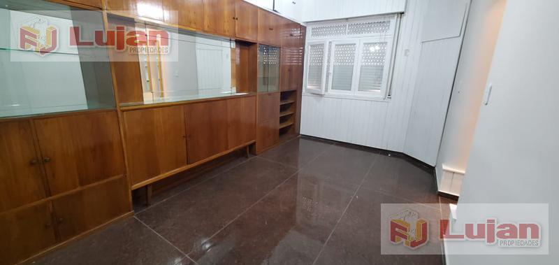 Foto Casa en Venta en  Mataderos ,  Capital Federal  Araujo 800