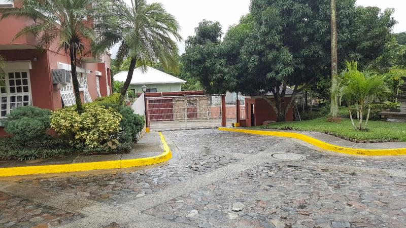 Foto Casa en condominio en Renta en  Juan Lindo,  San Pedro Sula  Casa en Renta en Col. Juan Lindo
