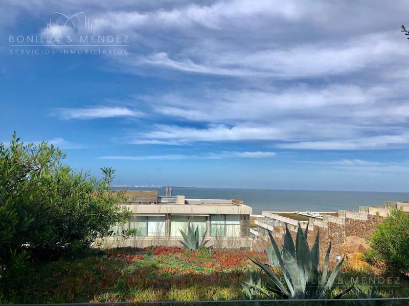 Foto Departamento en Venta | Alquiler temporario en  Punta Ballena ,  Maldonado  Ruta Panorámica, Punta Ballena