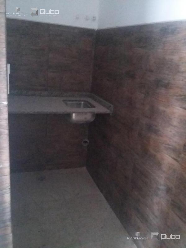 Foto Oficina en Alquiler en  Nueva Cordoba,  Capital  Chacabuco al 700