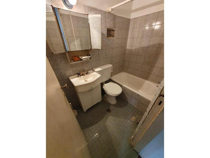Foto Casa en Venta en  Olivos-Uzal/Panam.,  Olivos  acassuso 3800