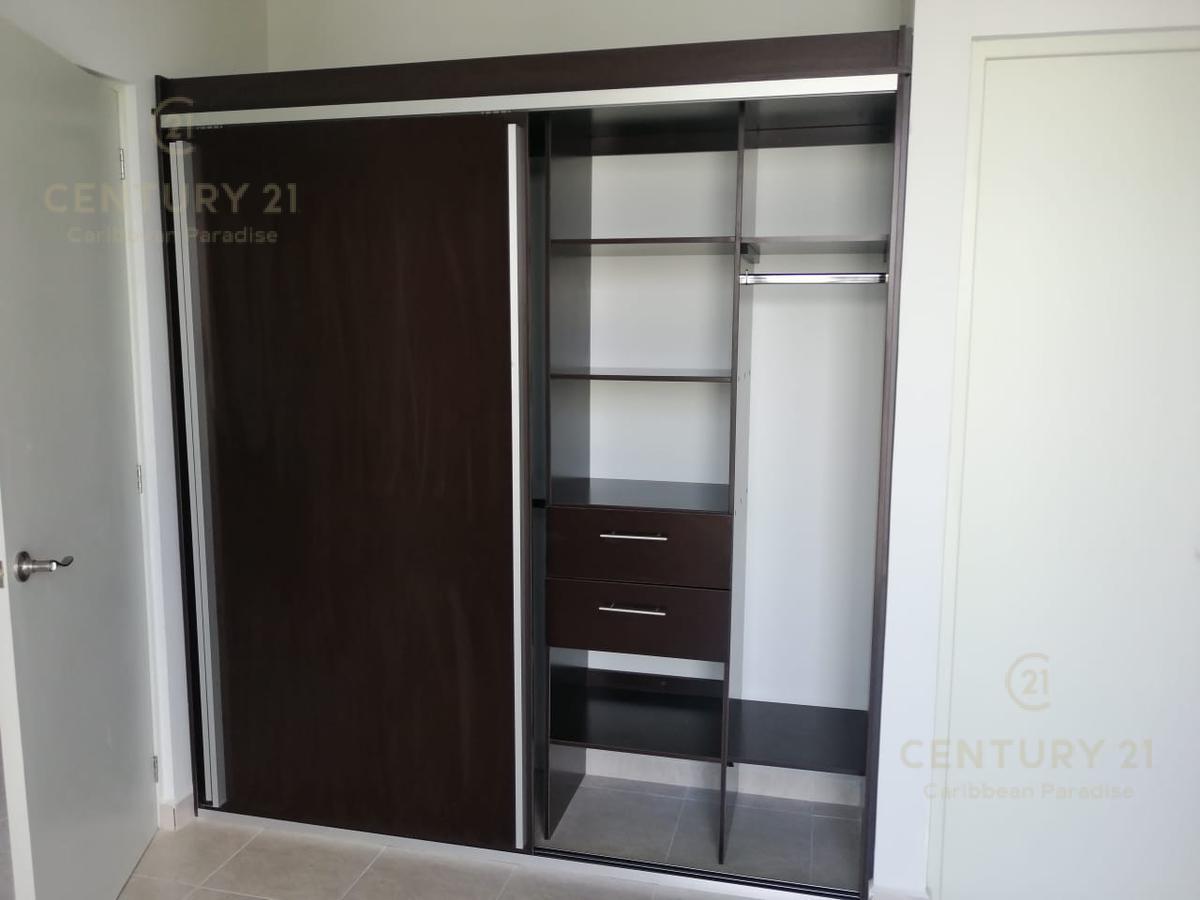 Playa del Carmen Apartment for Sale scene image 29