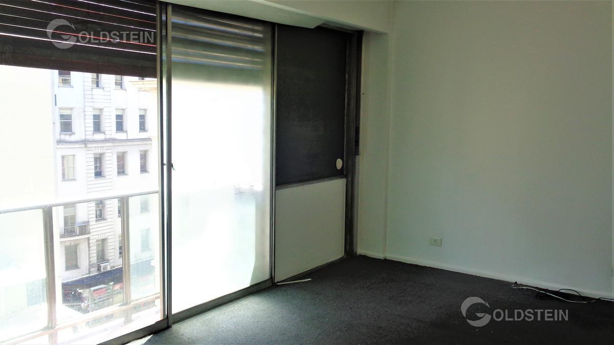 Foto Oficina en Alquiler | Venta en  Centro (Capital Federal) ,  Capital Federal  Florida al 800