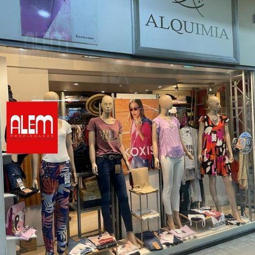 Foto Local en Venta en  Lomas De Zamora ,  G.B.A. Zona Sur  España 62 Galería Oliver