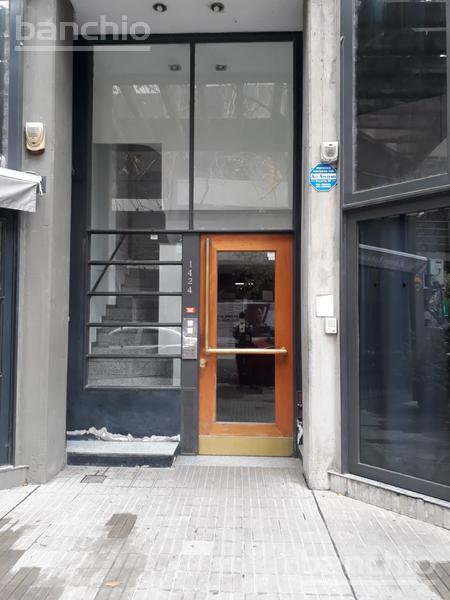 COLON al 1400, Rosario, Santa Fe. Venta de Departamentos - Banchio Propiedades. Inmobiliaria en Rosario