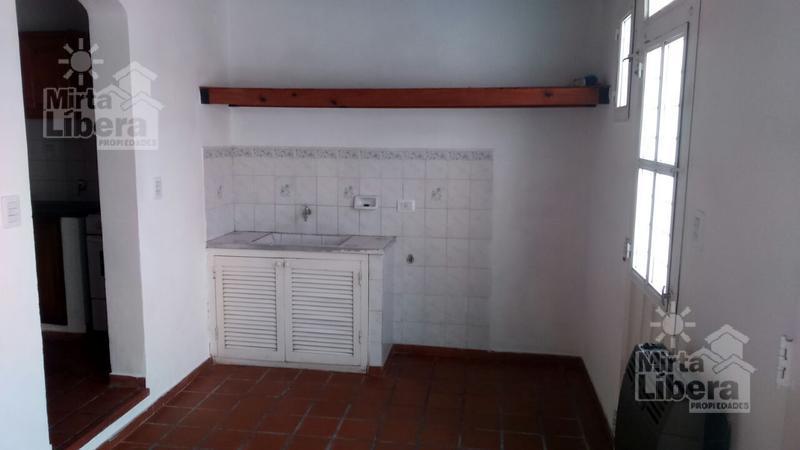 Foto Casa en Venta en  La Plata ,  G.B.A. Zona Sur  Calle 27 entre 72 y 73