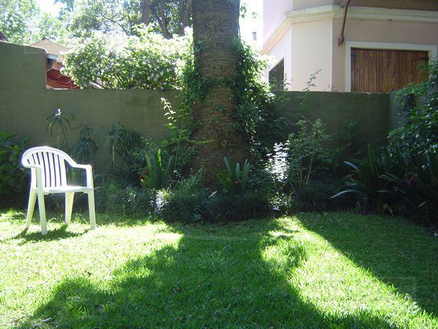 Liniers - Casa en Venta
