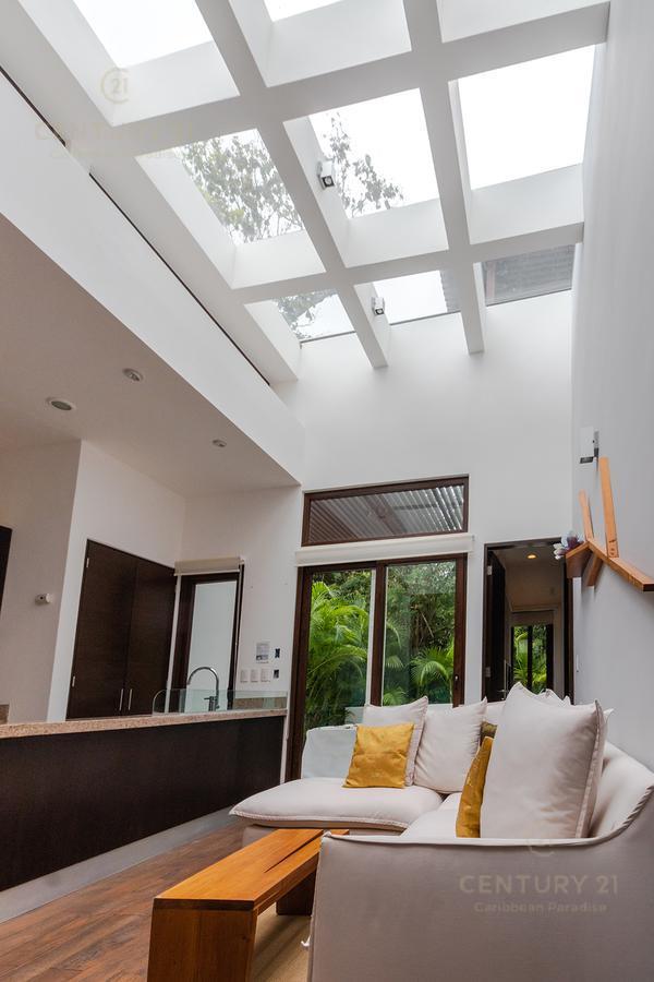 Tulum Apartment for Sale scene image 3
