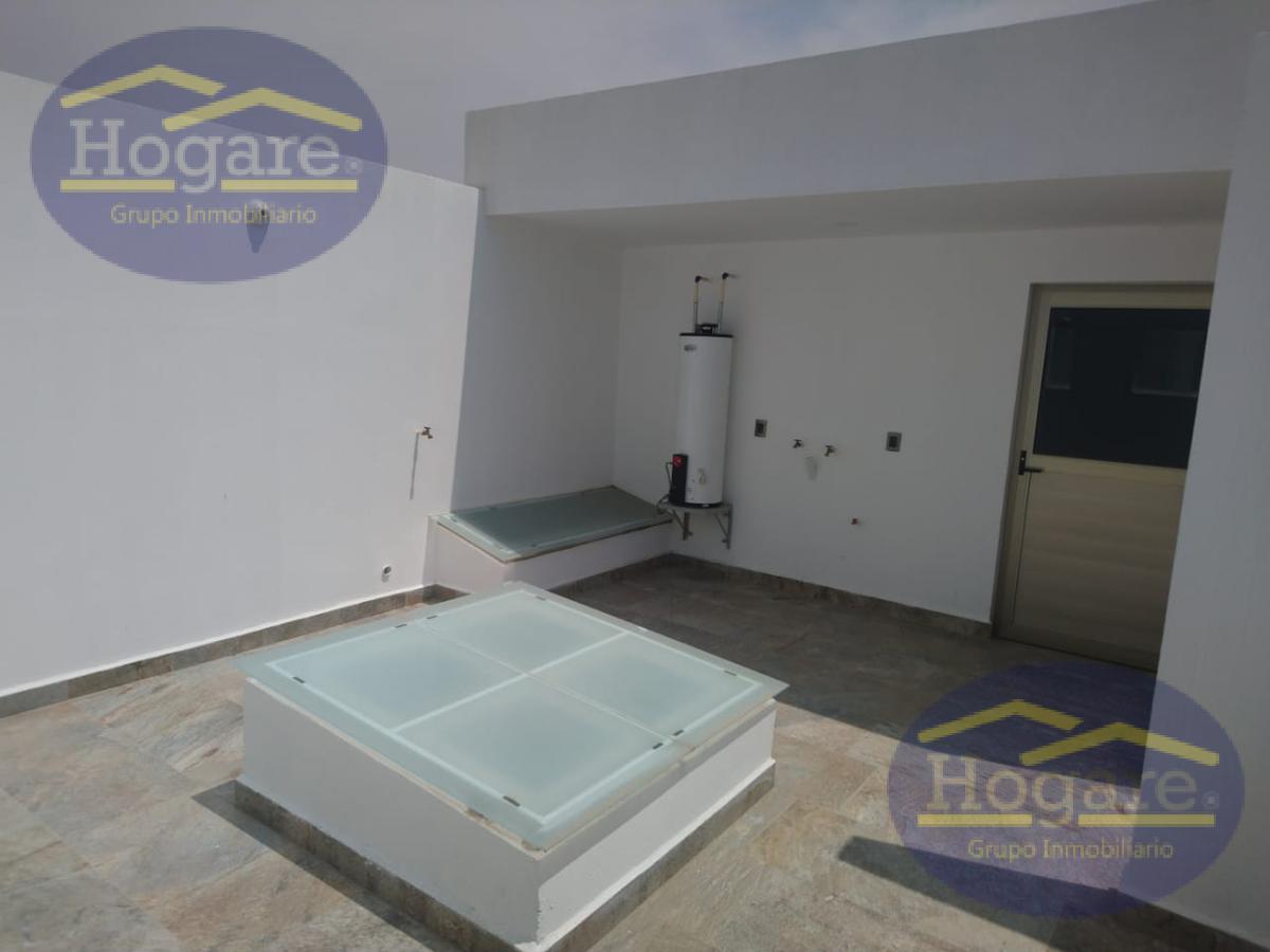 Casa en venta una planta en Cañada del Refugio León Gto