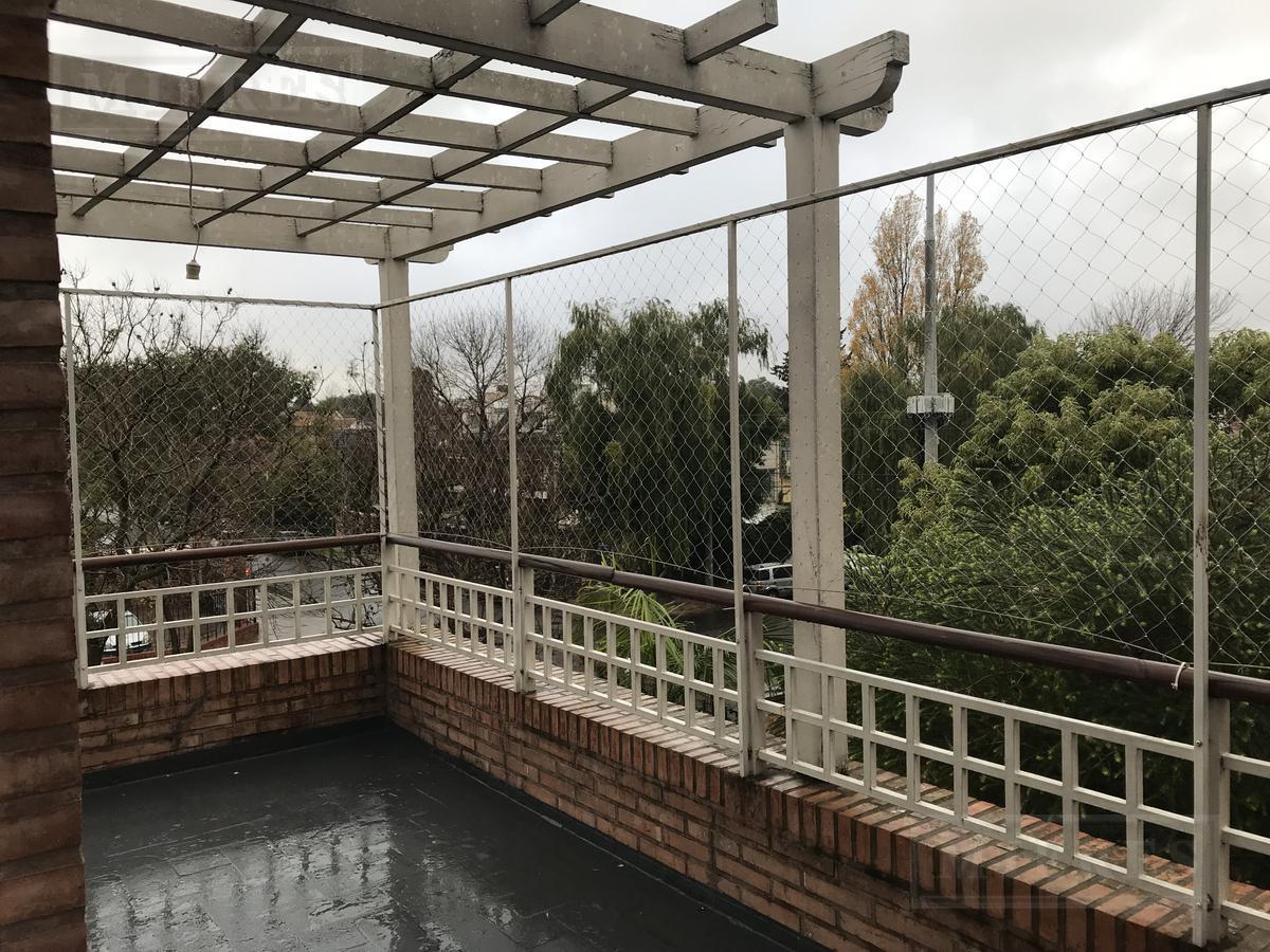Departamento - Jardines De San Isidro