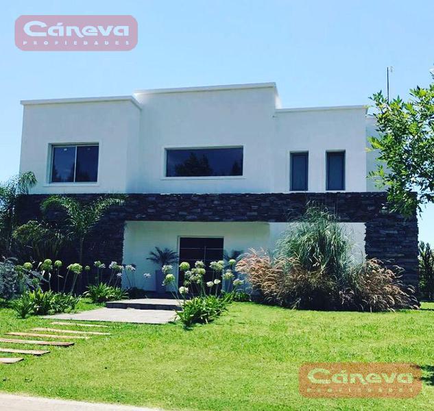 Foto Casa en Alquiler temporario en  Santa Clara,  Villanueva  Santa Clara Villanueva