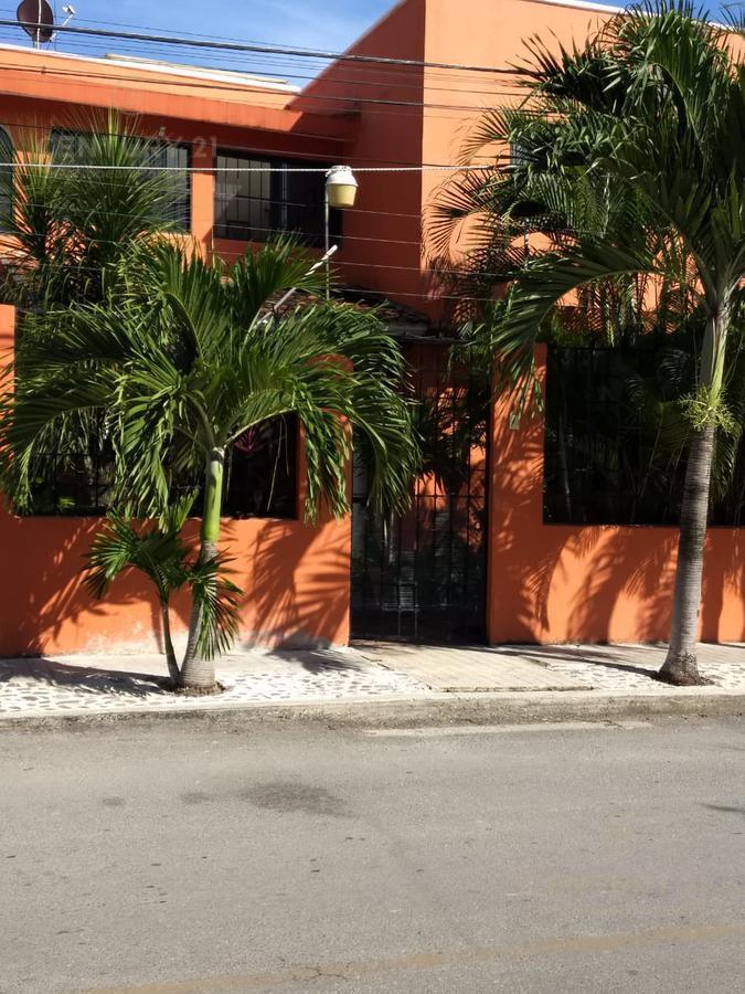 Alfredo V Bonfil Casa for Venta scene image 15