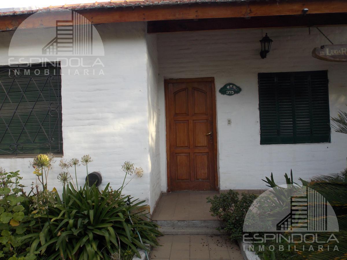 Foto Casa en Venta en  Merlo,  Junin  centro