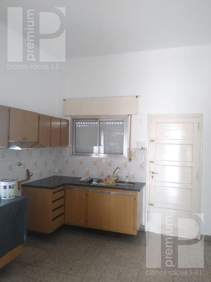 Foto Casa en Venta en  Roca,  San Francisco  BV. BUENOS AIRES al 900
