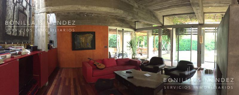Foto Casa en Venta en  La Arbolada,  Jardines de Cordoba  Avenida del Mar y Paso de la Cadena