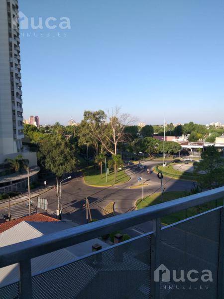 Foto Departamento en Alquiler en  Tigre ,  G.B.A. Zona Norte  Luminoso y moderno 2 ambientes a estrenar | Luis García al 1300