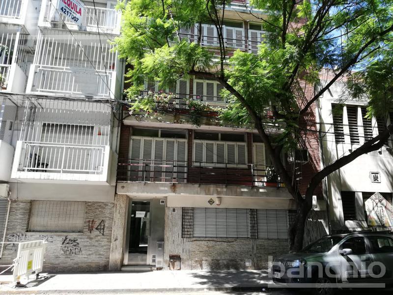 9 DE JULIO al 1500, Rosario, Santa Fe. Alquiler de Departamentos - Banchio Propiedades. Inmobiliaria en Rosario