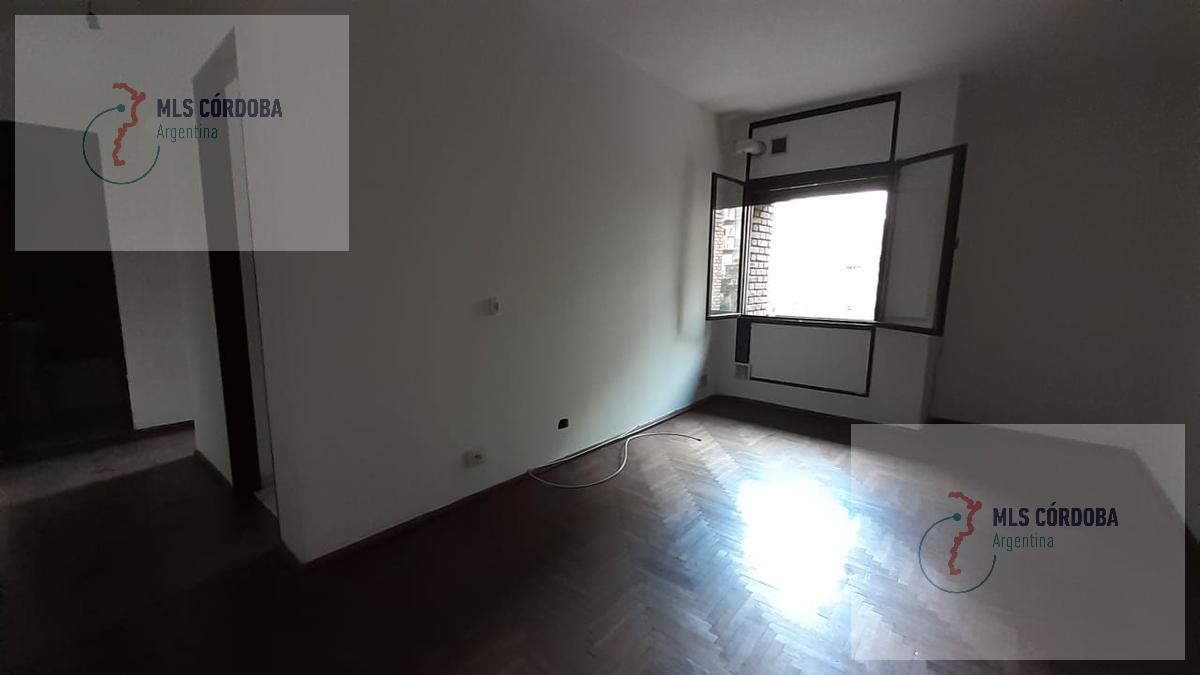 Foto Departamento en Alquiler en  Nueva Cordoba,  Capital  Chacabuco 53