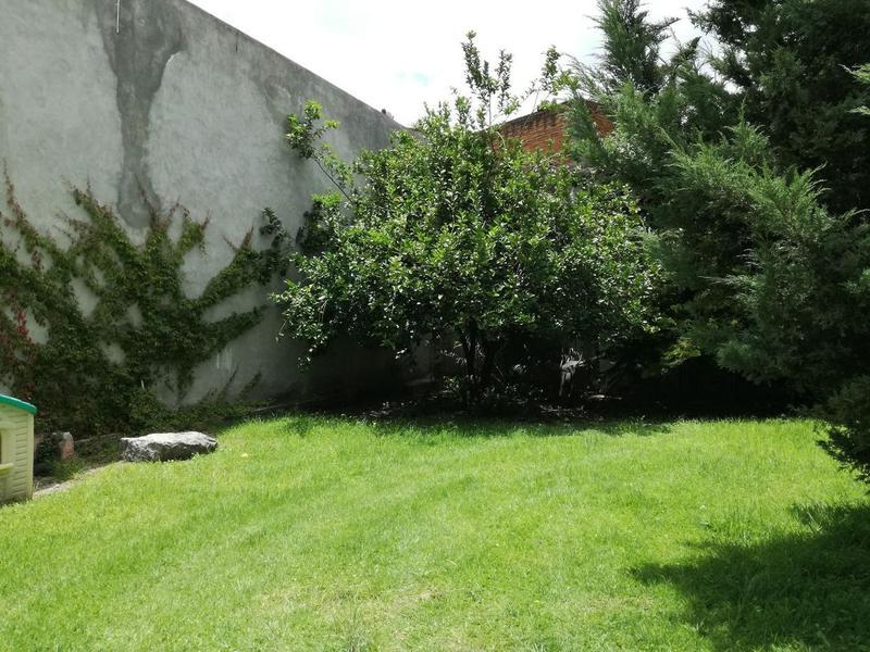 Foto Terreno en Venta en  Centro,  Puebla             Terreno en Venta en Centro Historico Puebla  Los Sapos