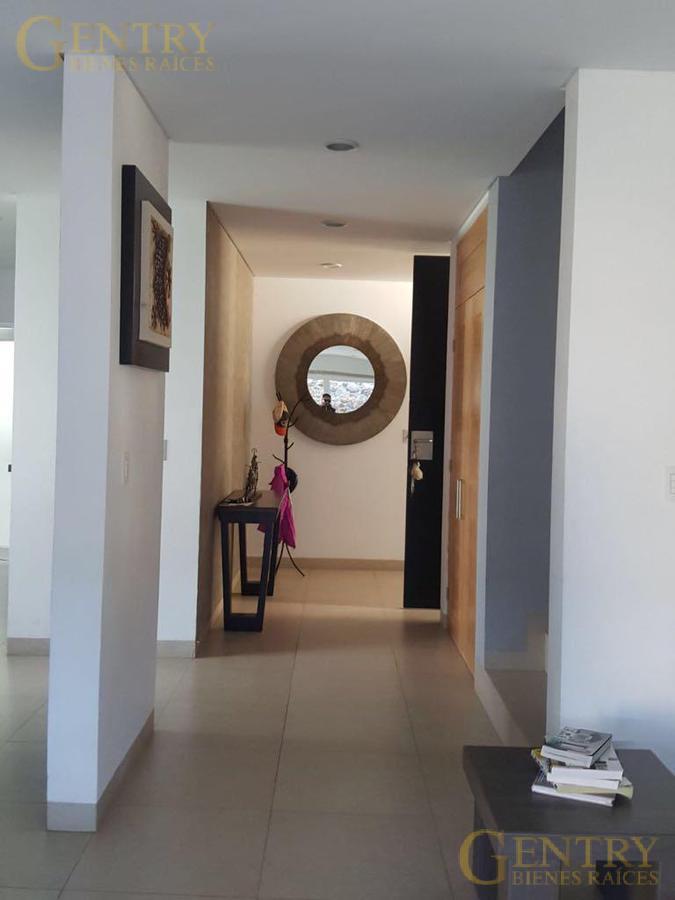 Foto Casa en Venta en  Lomas del Campanario,  Querétaro  Bonita Casa en Venta Lomas del Campanario 1