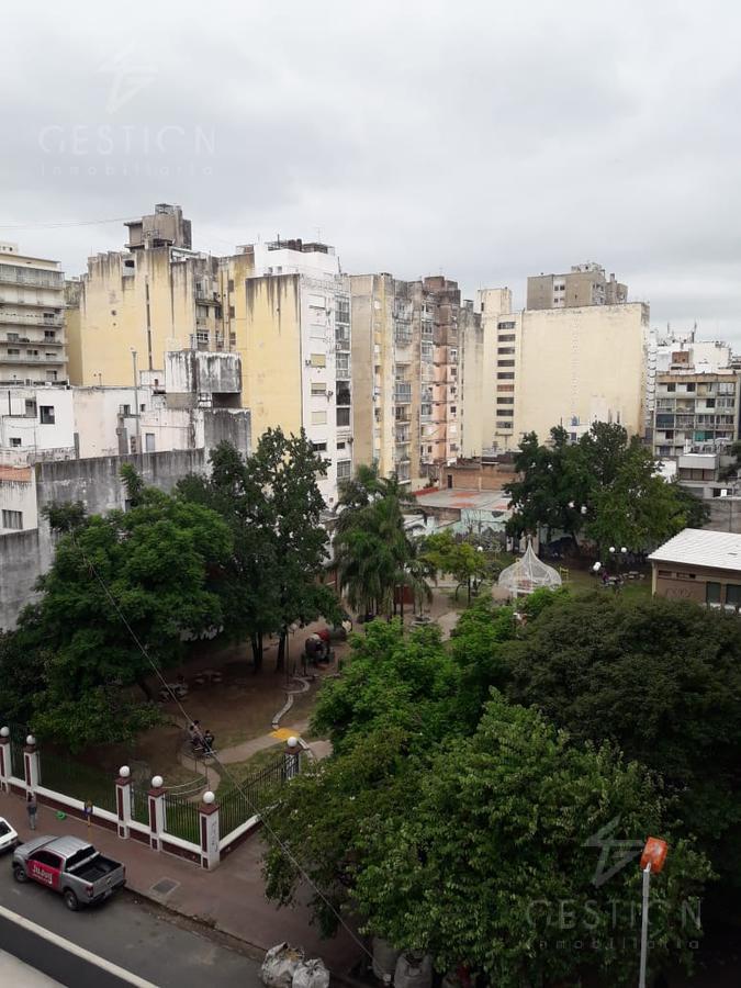 Foto Departamento en Alquiler en  Centro,  Cordoba  DEPARTAMENTO 3 DORMITORIOS CENTRO