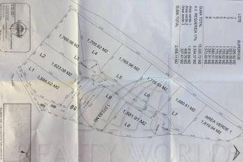 Foto Terreno en Venta en  Los Rodriguez,  Santiago  Se vende terreno en los Rodriguez Santiago Nuevo Leon
