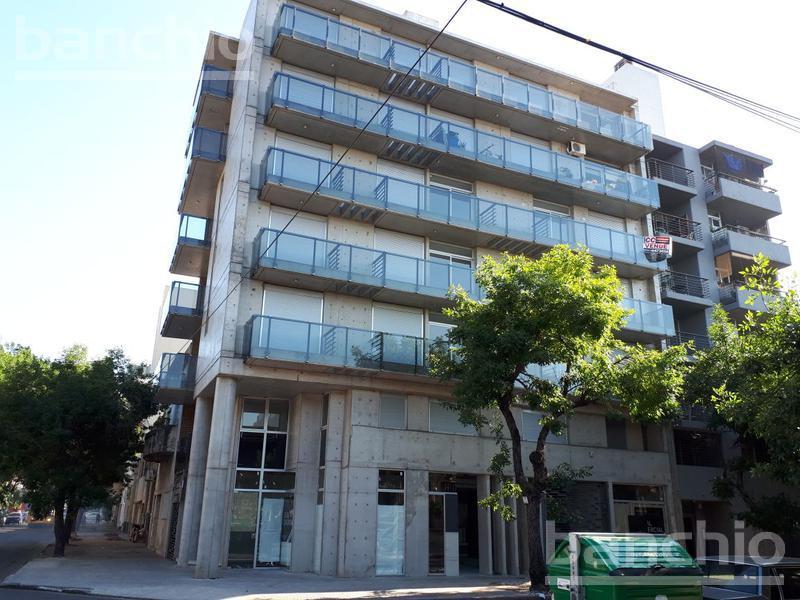 CERRITO al 1000, Rosario, Santa Fe. Venta de Comercios y oficinas - Banchio Propiedades. Inmobiliaria en Rosario