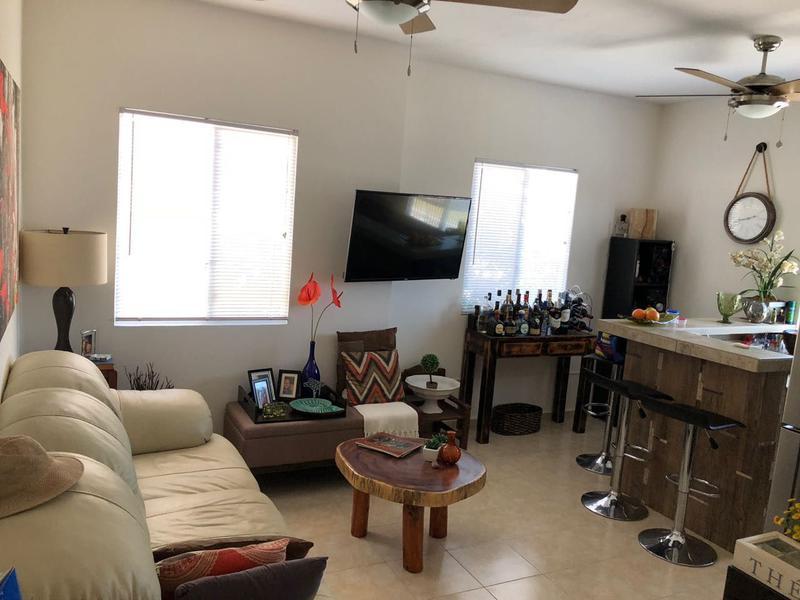 Foto Departamento en Venta en  K.M 309,  Cancún  Departamento en venta en Real Valencia, Cancún