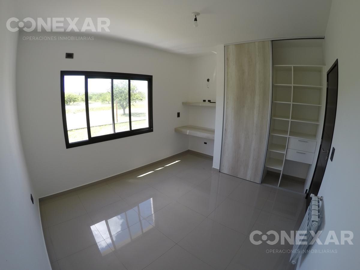 Foto Casa en Venta en  Las Cañitas Barrio Privado,  Malagueño  Malagueño