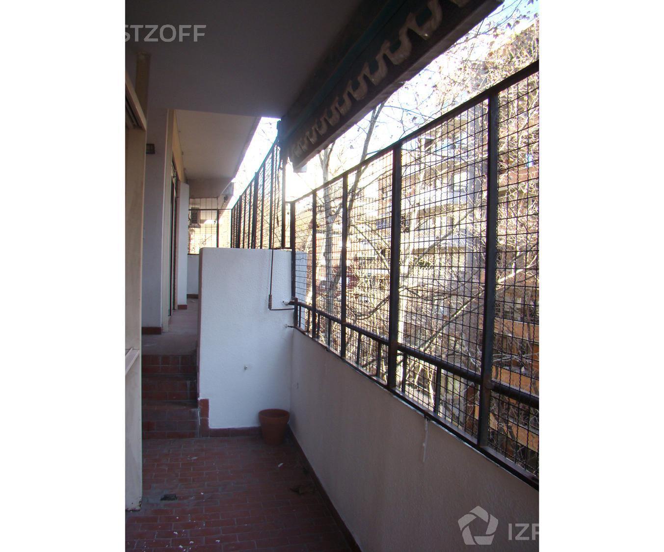 Departamento-Alquiler-Palermo-Segui y Lafinur