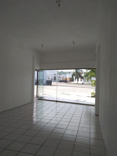 Playa del Carmen Bussiness Premises for Rent scene image 5