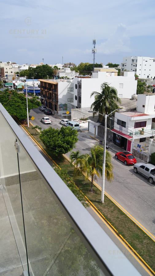 Solidaridad Apartment for Sale scene image 15