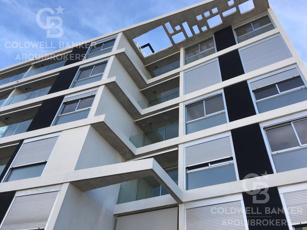 Foto Apartamento en Venta en  Parque Batlle ,  Montevideo  Apartamento de 2 dormitorios en venta en Parque Batlle