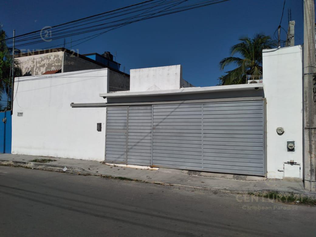 Ejidal Casa for Venta scene image 17