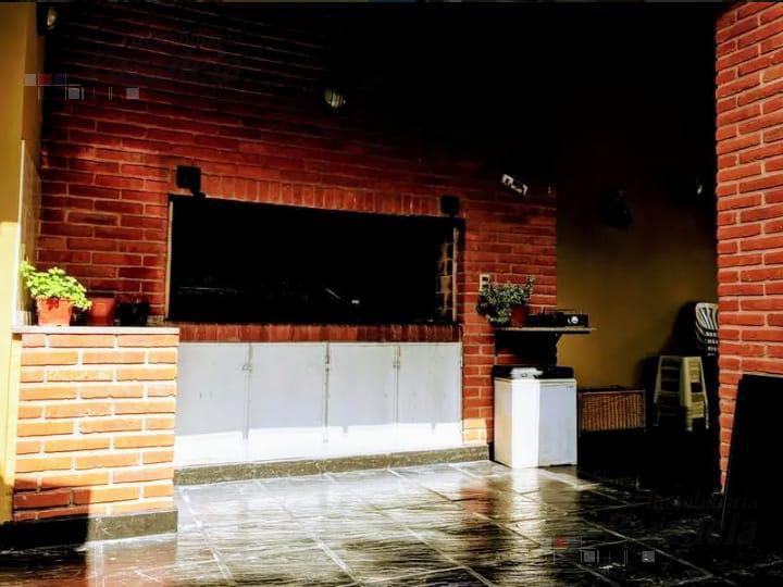 Foto Casa en Venta en  Ituzaingó Norte,  Ituzaingó  Bacacay al 900