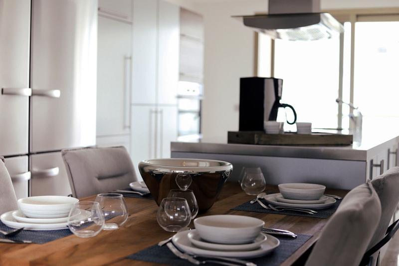 Punta Sam Apartment for Sale scene image 2
