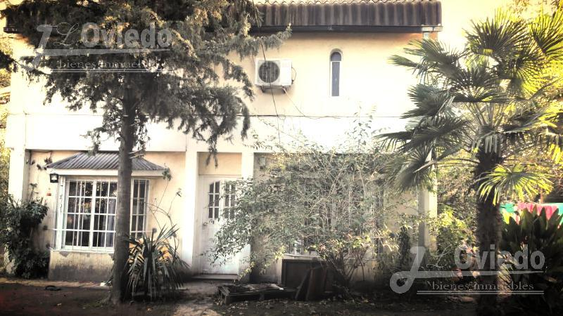Foto Casa en Venta |  en  La Reja,  Moreno  Sofocles al 1500