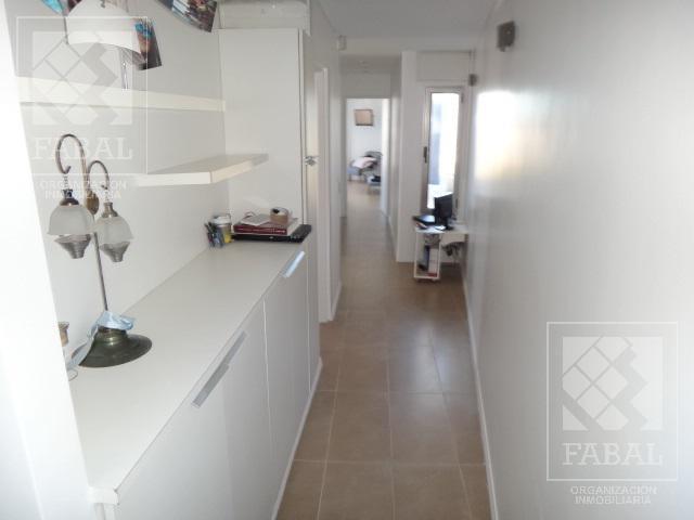 Foto Casa en Venta en  Alta Barda,  Capital  Jujuy 1100 - Barrio Gamma