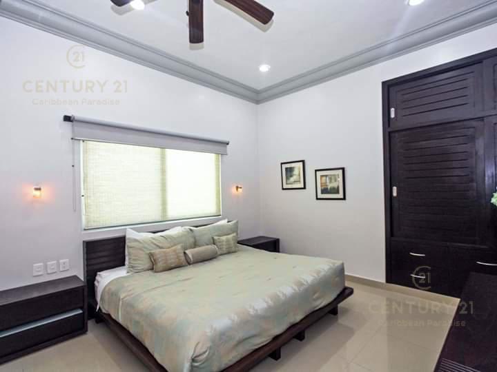 Quintana Roo Casa for Venta scene image 15
