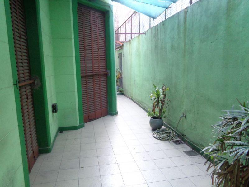 Foto Casa en Venta en  Almagro ,  Capital Federal  BULNES 900
